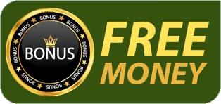Casino Bonus - Free Money for all Players