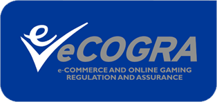 Ecogra - e-Commerce Online Gaming Regulation and Assurance